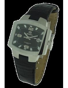 Chic Time   Breil 2519340233 men's watch    Buy at best price