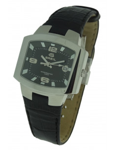Chic Time | Montre Homme Breil 2519340233 Style Time  | Prix : 52,26€