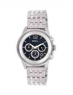 Chic Time   Breil TW1017 men's watch    Buy at best price