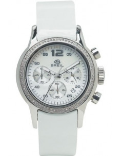 Chic Time | Montre Homme Breil Globe Collection BW0150  | Prix : 97,11 €
