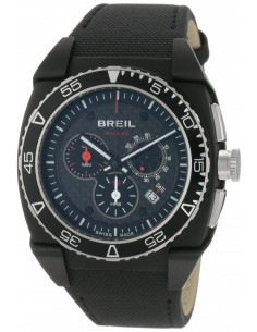 Chic Time | Breil BW0581 men's watch  | Buy at best price