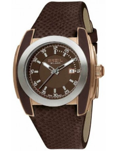 Chic Time | Breil Bw0451 men's watch  | Buy at best price