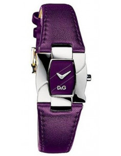 Chic Time   Dolce & Gabbana DW0615 women's watch    Buy at best price