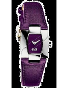 Chic Time | Montre Femme Dolce & Gabbana D&G DW0615 Ollie  | Prix : 42,48€