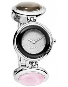 Chic Time | Dolce & Gabbana DW0605 women's watch  | Buy at best price