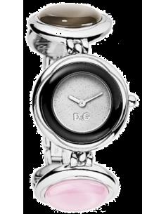Chic Time | Montre Femme Dolce & Gabbana D&G DW0605  | Prix : 59,97€
