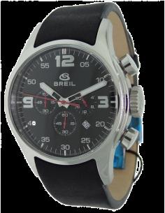 Chic Time | Montre Homme Breil Globe 2519774090  | Prix : 85,80€
