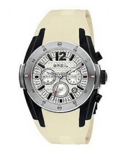 Chic Time | Montre Homme Breil Juleps Collection BW0235  | Prix : 65,91 €