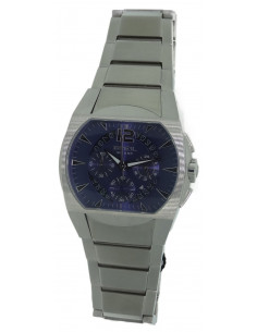 Chic Time   Breil BW0030 men's watch    Buy at best price
