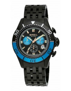 Chic Time | Breil BW0409 men's watch  | Buy at best price