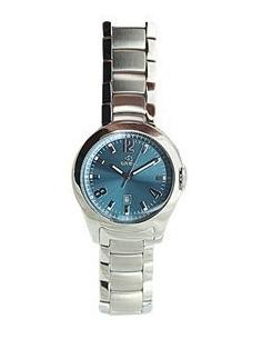 Chic Time   Breil 2519350870 men's watch    Buy at best price