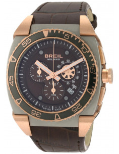 Chic Time | Breil BW0583 men's watch  | Buy at best price