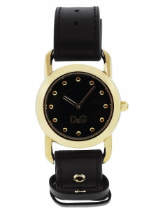 Chic Time | Dolce & Gabbana DW0642 women's watch  | Buy at best price