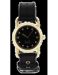 Chic Time | Montre Femme Dolce & Gabbana D&G DW0642 Jambalaya  | Prix : 38,73€