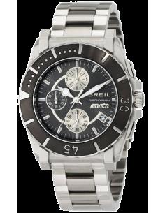 Chic Time | Breil TW0788 men's watch  | Buy at best price