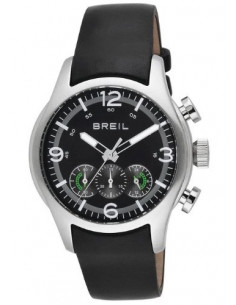 Chic Time   Breil TW0774 men's watch    Buy at best price