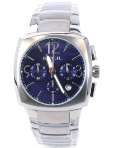 Chic Time | Breil Tw0768 men's watch  | Buy at best price