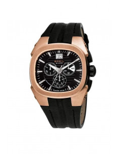 Chic Time   Breil BW0413 men's watch    Buy at best price