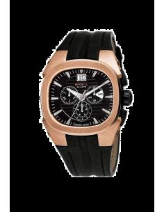 Chic Time | Montre Homme Breil Milano Eros BW0413  | Prix : 214,50€