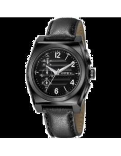 Chic Time | Montre Homme Breil TW0927  | Prix : 126,75€