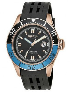 Chic Time   Breil BW0401 men's watch    Buy at best price