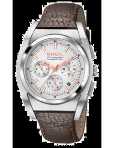 Chic Time | Breil TW0924 men's watch  | Buy at best price