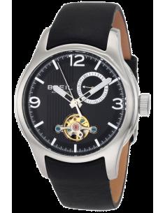Chic Time | Breil TW0776 men's watch  | Buy at best price