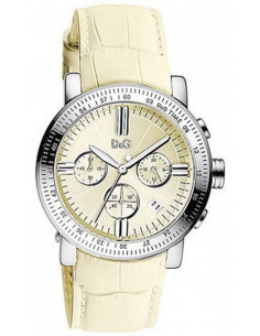 Chic Time   Dolce & Gabbana DW0678 women's watch    Buy at best price