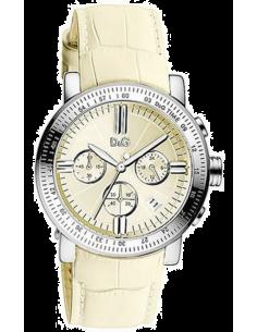 Chic Time | Montre Femme Dolce & Gabbana D&G DW0678  | Prix : 57,48€