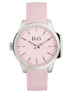 Chic Time | Dolce & Gabbana DW0747 women's watch  | Buy at best price
