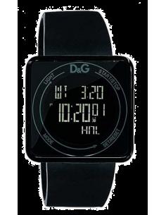 Chic Time | Montre Femme Dolce & Gabbana D&G DW0734  | Prix : 53,73€