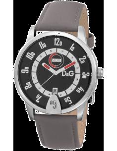 Chic Time | Montre Homme Dolce & Gabbana D&G DW0623 Aspen  | Prix : 31,23€