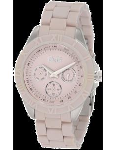 Chic Time | Montre Femme Dolce & Gabbana D&G DW0780 Chamonix  | Prix : 62,48€