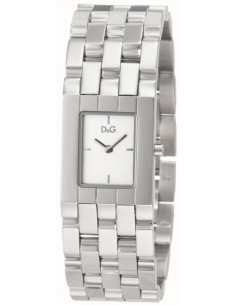 Chic Time | Dolce & Gabbana DW0741 women's watch  | Buy at best price