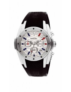 Chic Time | Montre Homme Breil Juleps Collection BW0237  | Prix : 85,45€