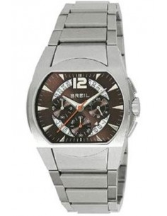 Chic Time | Breil BW0103 men's watch  | Buy at best price