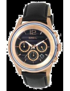 Chic Time | Breil TW0960 men's watch  | Buy at best price