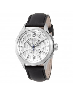 Chic Time | Montre Homme Breil 939 Collection BW0531  | Prix : 217,62 €