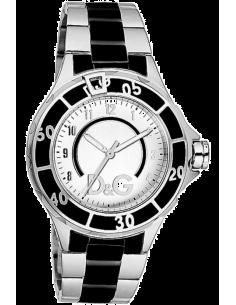 Chic Time | Montre Femme Dolce & Gabbana D&G DW0834 Anchor  | Prix : 49,73€