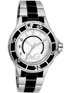 Chic Time | Dolce & Gabbana DW0834 women's watch  | Buy at best price