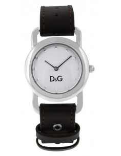 Chic Time   Dolce & Gabbana DW0641 women's watch    Buy at best price