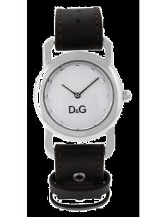Chic Time | Montre Femme Dolce & Gabbana D&G DW0641 Jambalaya  | Prix : 37,48€