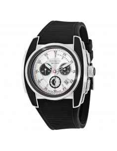Chic Time | Breil BW0377 men's watch  | Buy at best price