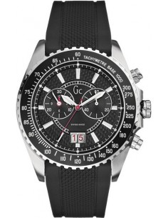 Chic Time | Montre Guess Collection GC 30005G1 pour Homme  | Prix : 440,00 €