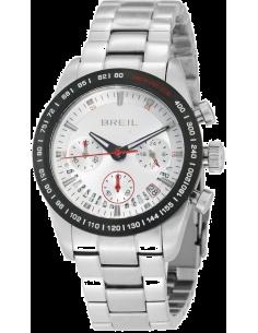 Chic Time | Montre Homme Breil Milano Speed One TW0706  | Prix : 86,97€