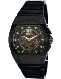 Chic Time | Breil BW0173 men's watch  | Buy at best price