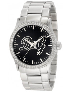 Chic Time   Dolce & Gabbana DW0845 women's watch    Buy at best price