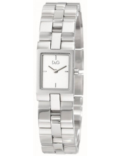 Chic Time   Dolce & Gabbana DW0739 women's watch    Buy at best price