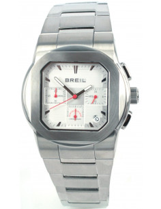 Chic Time | Breil Tribe TW0587 men's watch  | Buy at best price