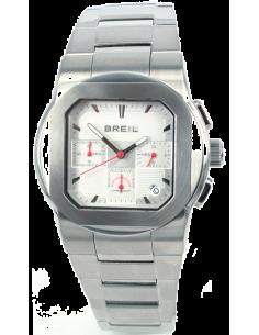 Chic Time | Montre Homme Breil Tribe TW0587  | Prix : 111,93€